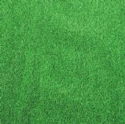 Stadium Artificial Grass 4mm Pile Height